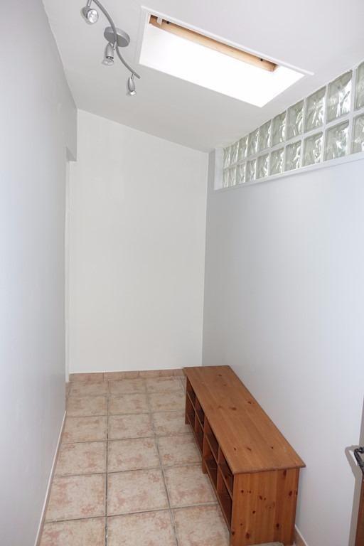Vente maison / villa Orly 258000€ - Photo 8