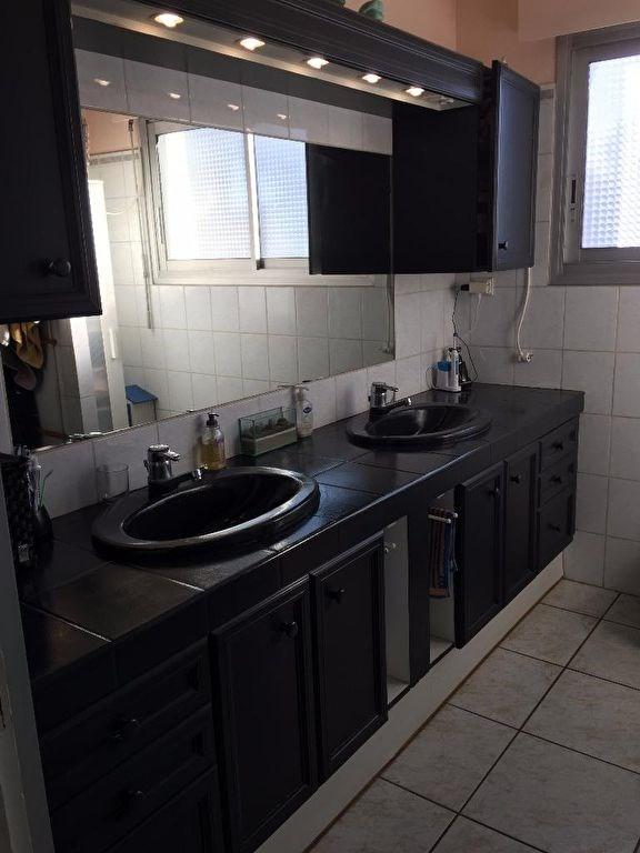 Vente maison / villa Biscarrosse 445200€ - Photo 12
