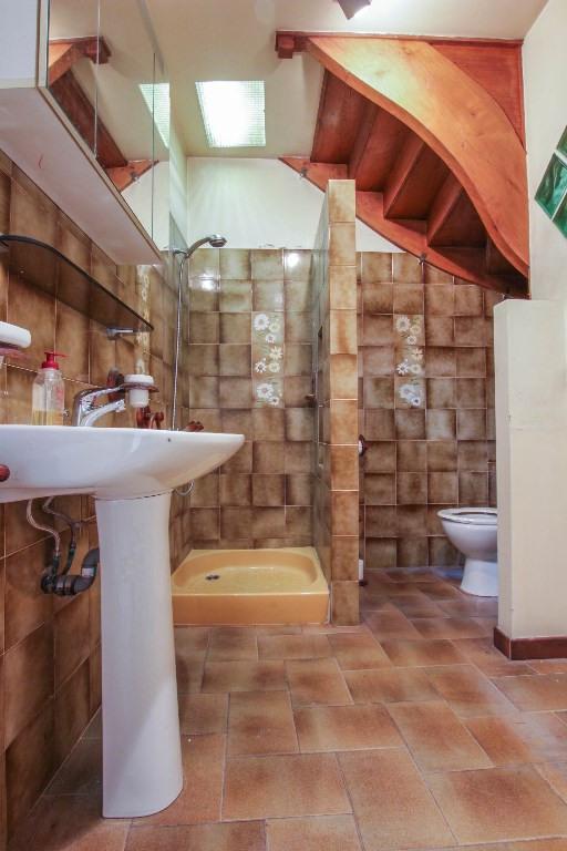 Revenda casa Asnieres sur seine 539000€ - Fotografia 6