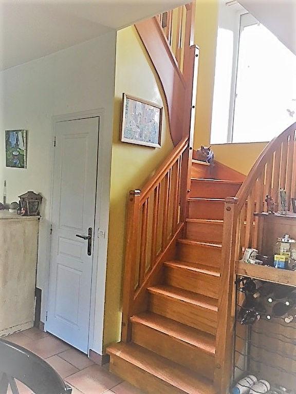 Vente maison / villa Chavenay 350000€ - Photo 7