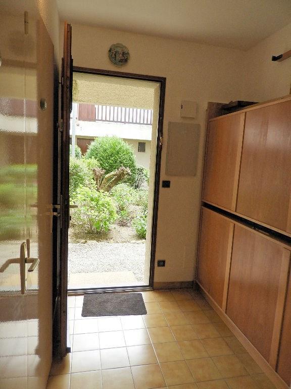 Sale apartment Saint palais sur mer 123585€ - Picture 7