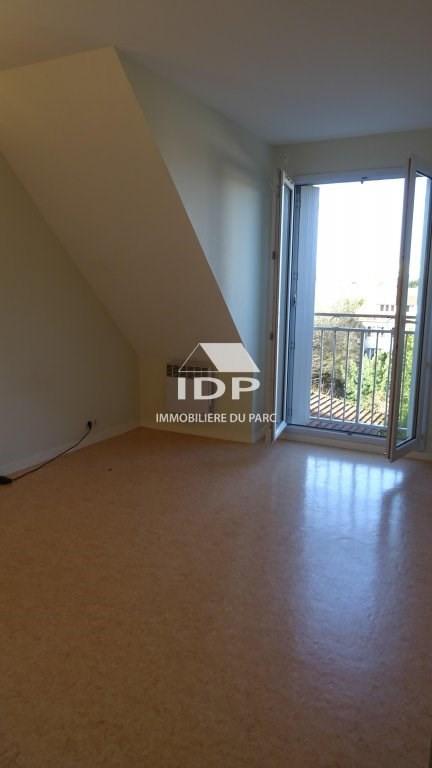 Vente appartement Corbeil-essonnes 97000€ - Photo 3