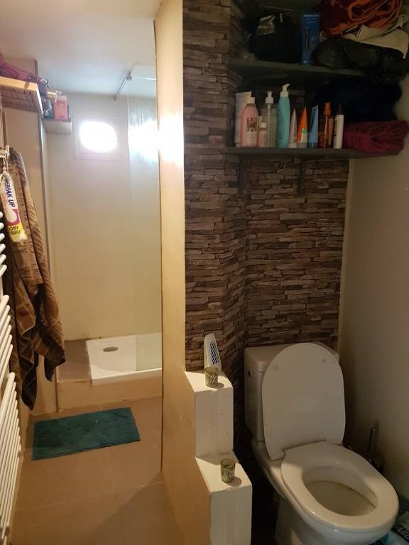 Location appartement Avignon 610€ CC - Photo 6