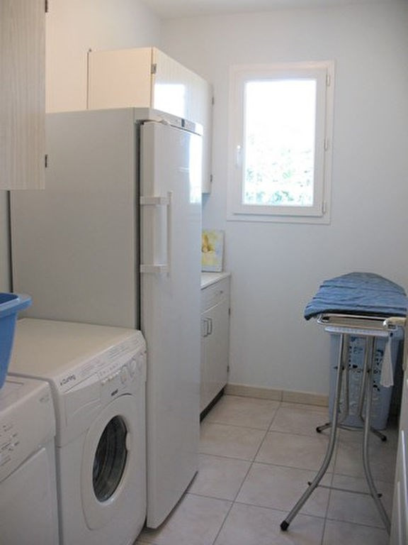 Sale house / villa Etaules 451500€ - Picture 11