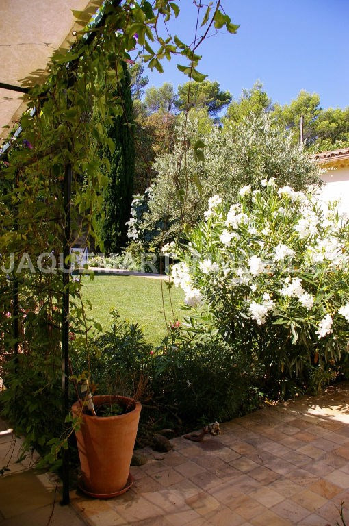 Deluxe sale house / villa Rognes 950 000€ - Picture 18