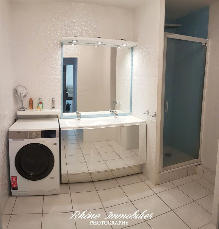 Vente appartement Meyzieu 186 000€ - Photo 6