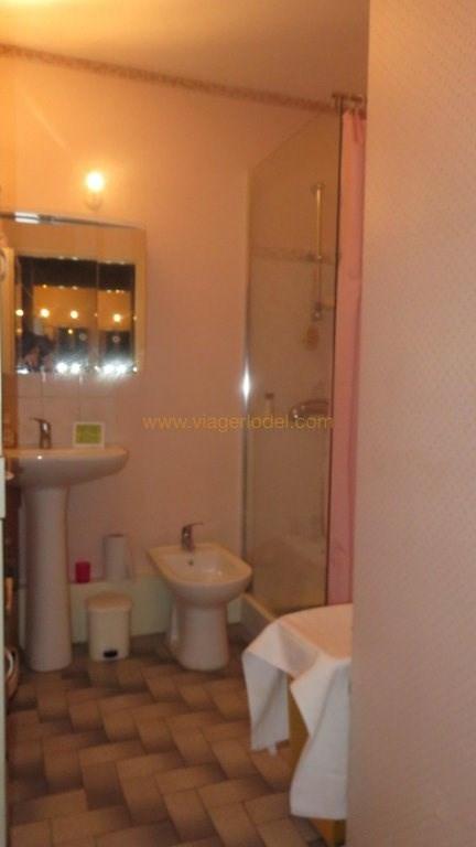 Viager appartement Lormont 95000€ - Photo 5