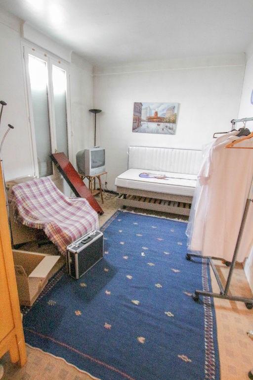 Revenda casa Asnieres sur seine 500000€ - Fotografia 12