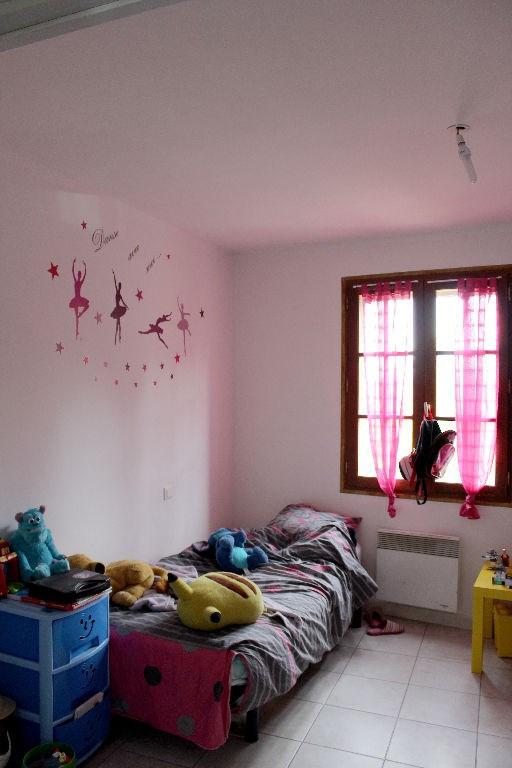 Alquiler  casa Rognes 885€ CC - Fotografía 2