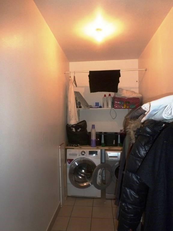 Location appartement Grenoble 1500€ CC - Photo 9