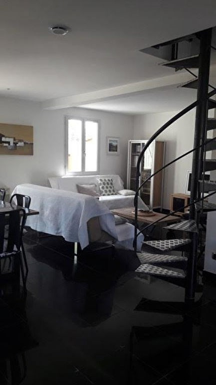 Venta de prestigio  casa Eguilles 579000€ - Fotografía 10