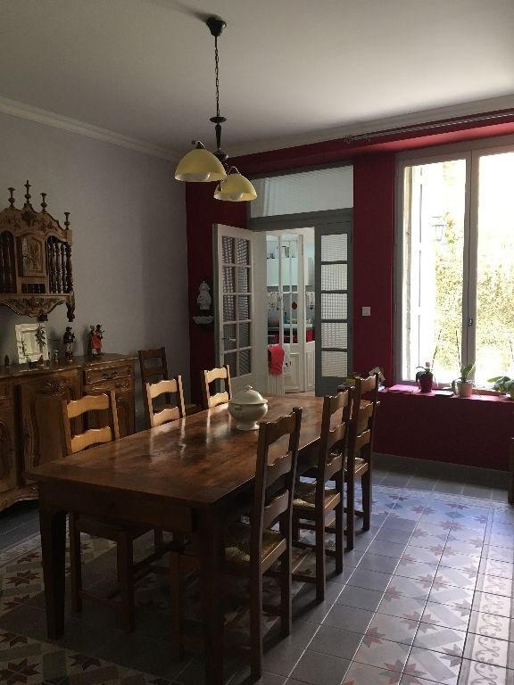Vente maison / villa Beauvoisin 350000€ - Photo 2