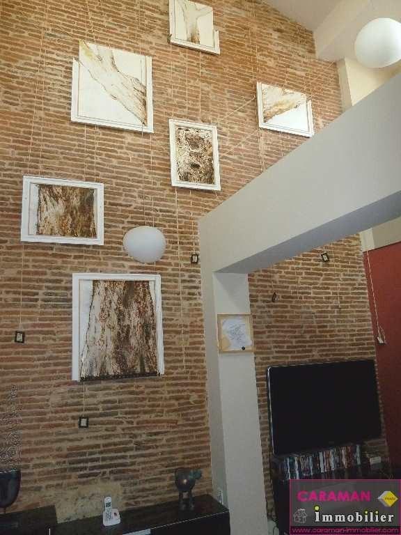 Sale house / villa Lanta  8 minutes 399000€ - Picture 14