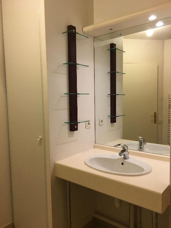 Location appartement Chatillon 1025€ CC - Photo 7