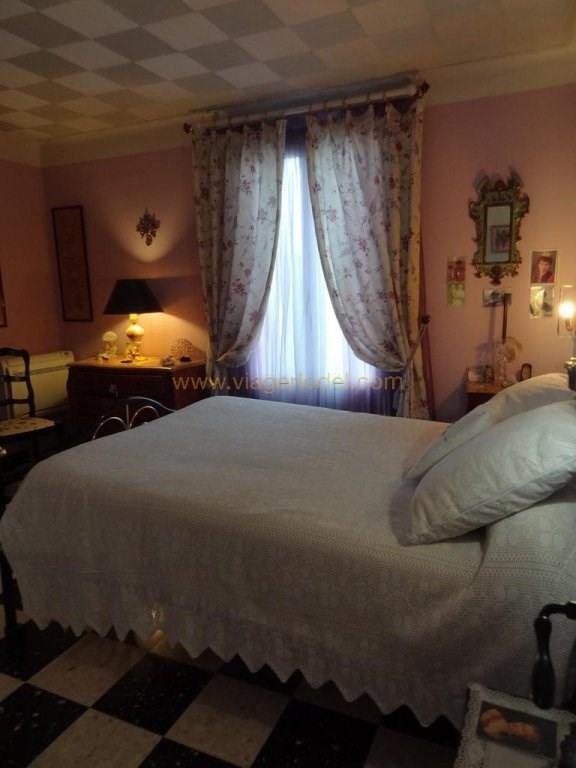 Life annuity house / villa Saint-laurent-de-la-salanque 63000€ - Picture 7