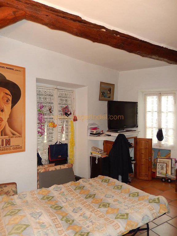 Life annuity apartment Roquebrune-cap-martin 68000€ - Picture 3