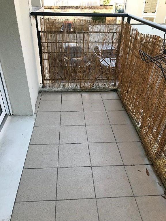 Affitto appartamento Arpajon 795€ CC - Fotografia 5