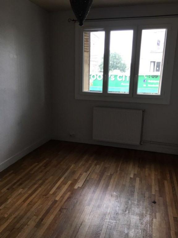 Location appartement Villeneuve saint georges 702€ CC - Photo 4