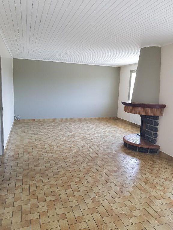 Verkoop  huis Biscarrosse 316500€ - Foto 6