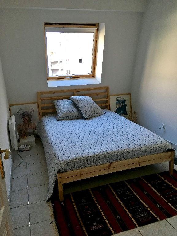 Rental apartment Limoges 525€ CC - Picture 5
