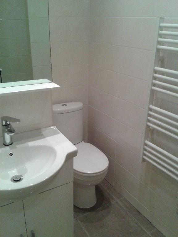 Location appartement Saint laurent du var 600€ CC - Photo 5