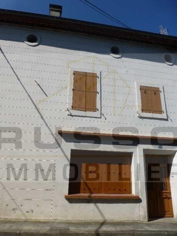 Sale house / villa Castres 70000€ - Picture 1