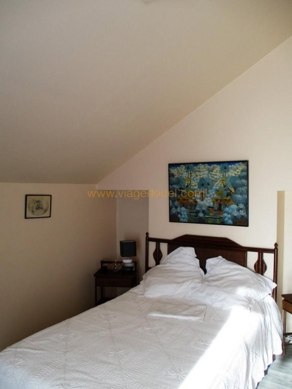 Viager appartement Billere 29 500€ - Photo 5