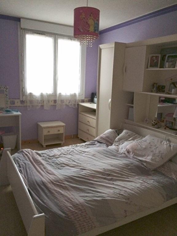 Vente appartement Brest 103900€ - Photo 6