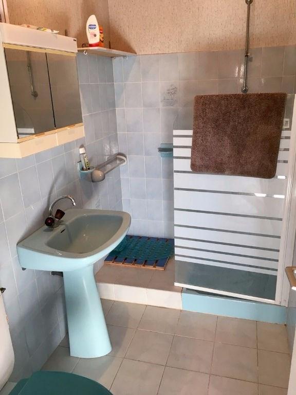 Sale house / villa Vaux sur mer 273000€ - Picture 13