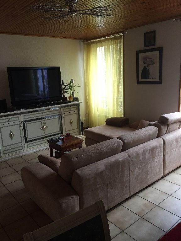 Produit d'investissement appartement Villeneuve saint georges 155000€ - Photo 2