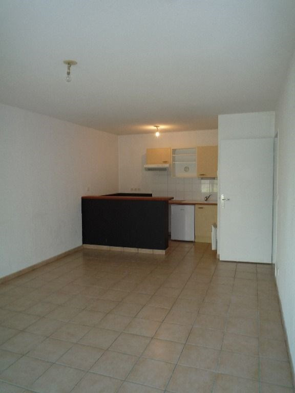 Verhuren  appartement Biscarrosse 505€ CC - Foto 2