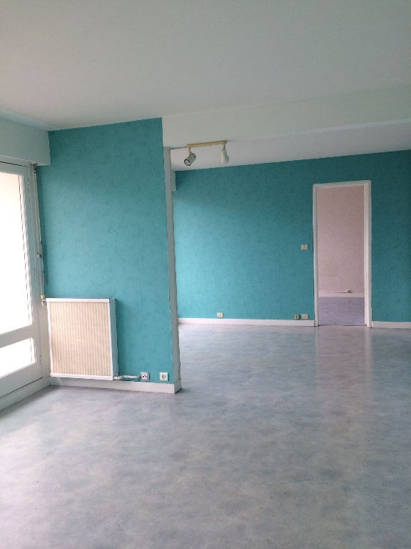 Vente appartement La rochelle 122 300€ - Photo 3