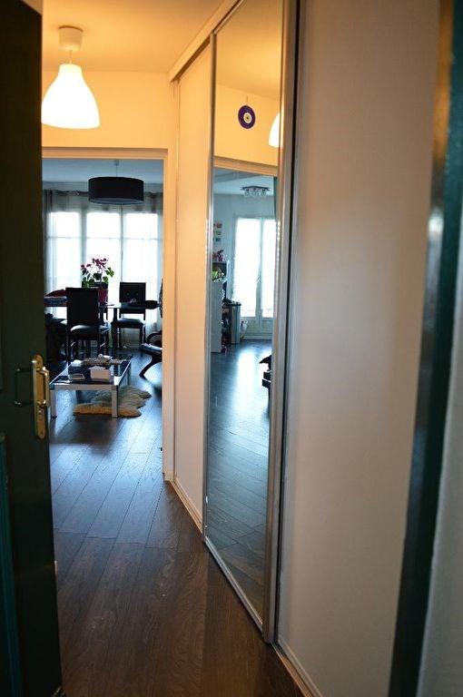 Vendita appartamento Longpont sur orge 199000€ - Fotografia 8