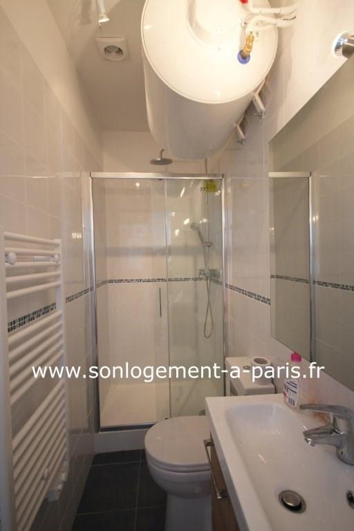 Location appartement Paris 11ème 1095€ CC - Photo 5