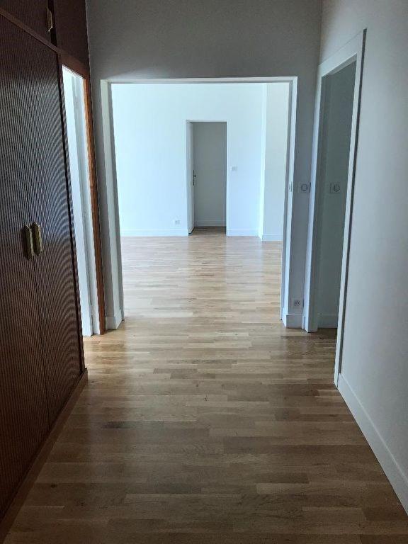 Rental apartment Vaucresson 1490€ CC - Picture 4
