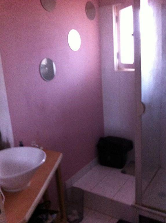 Vente appartement Agen 75000€ - Photo 6