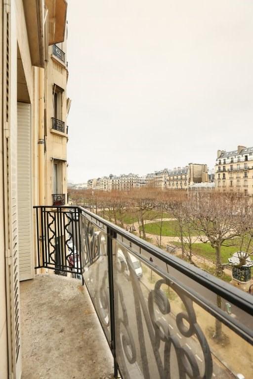 Aрендa квартирa Paris 7ème 6680€ CC - Фото 4