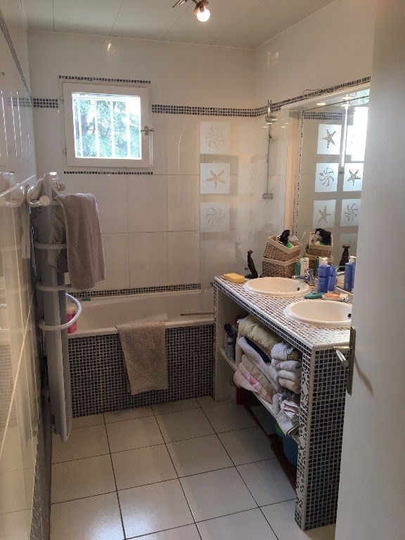 Sale house / villa Bordeaux 348000€ - Picture 5