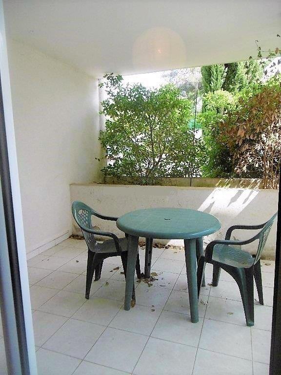 Location appartement Montpellier 520€ CC - Photo 5