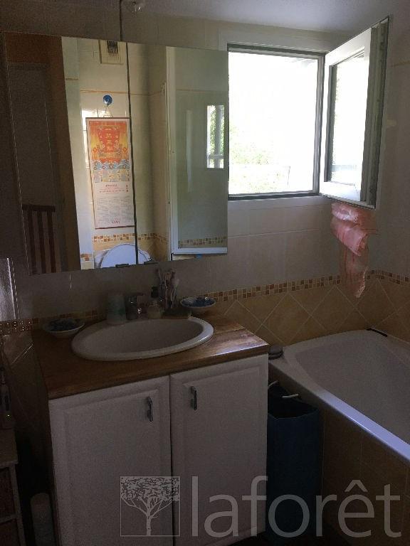Sale house / villa L isle d abeau 169000€ - Picture 8