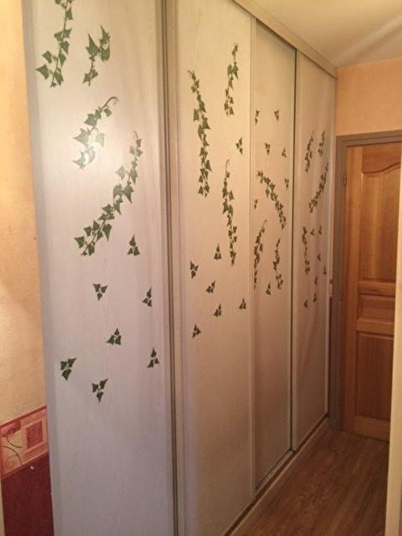Sale apartment Brest 75500€ - Picture 7