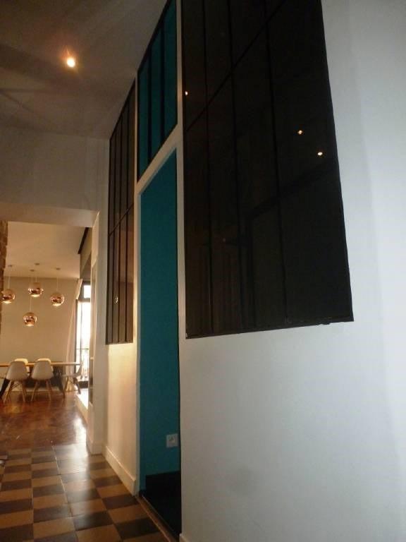 Vente appartement Grenoble 237000€ - Photo 14