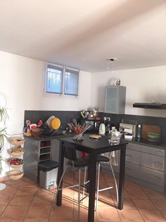 Affitto appartamento Aix en provence 1010€ CC - Fotografia 15