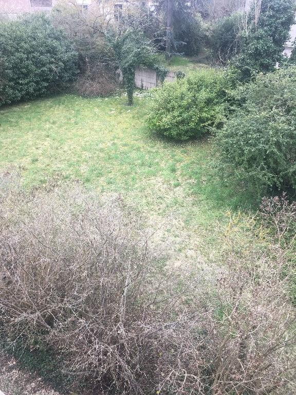 Vente terrain Ablon sur seine 165000€ - Photo 3