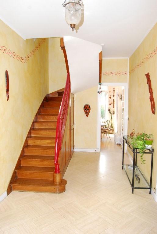 Vente de prestige maison / villa La rochelle 840000€ - Photo 5