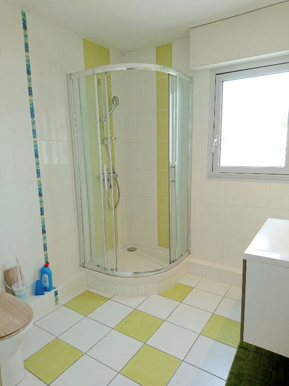 Vente appartement Royan 95 040€ - Photo 5