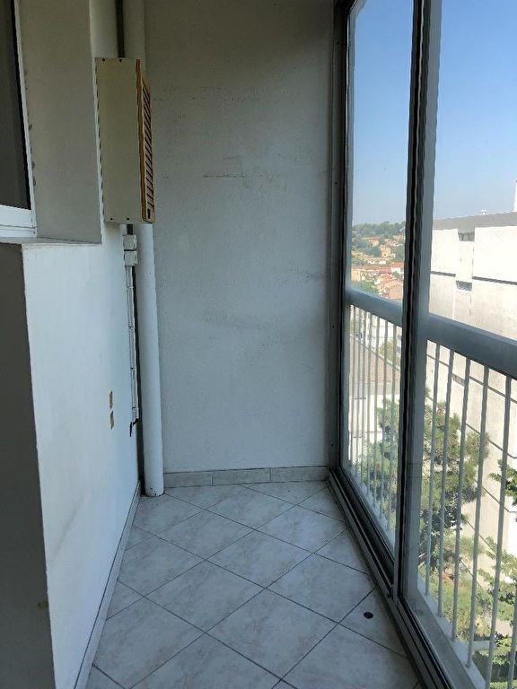 Vente appartement Marseille 13ème 135000€ - Photo 6
