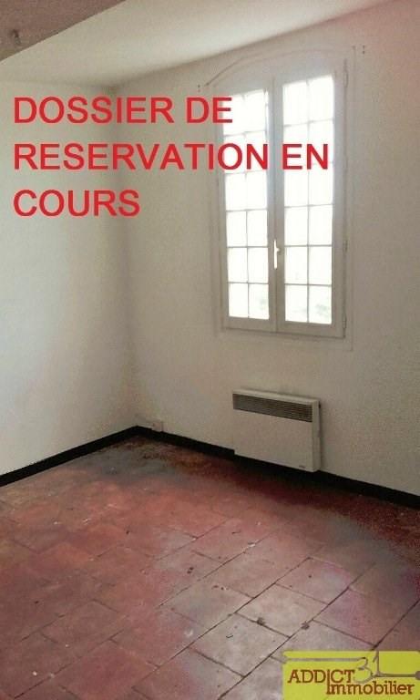 Location appartement Verfeil 430€ CC - Photo 1