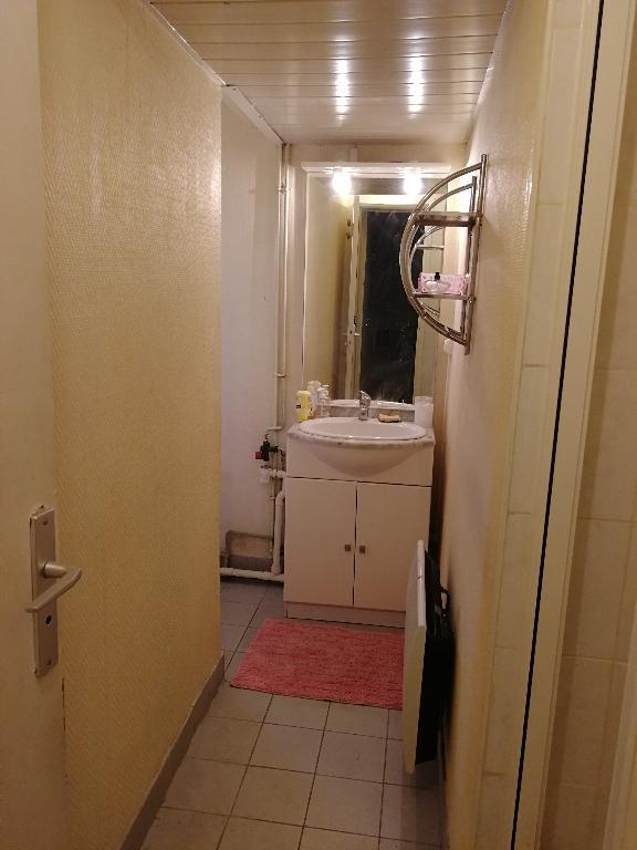 Location appartement Villeneuve saint georges 750€ CC - Photo 7
