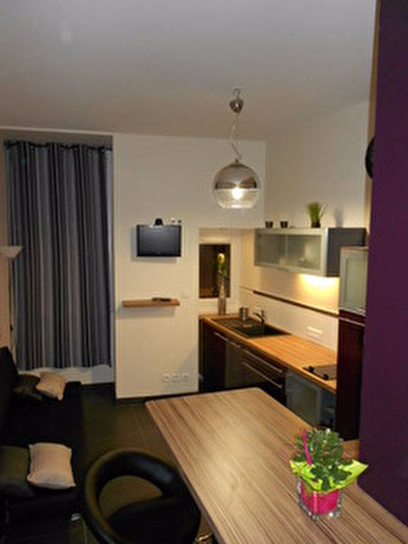 Vente appartement La rochelle 146850€ - Photo 4